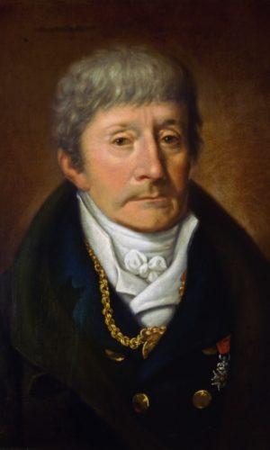 アントニオ・サリエリ